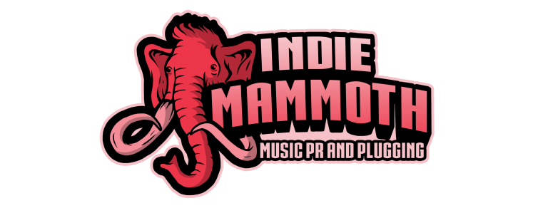 Indie Mammoth Music PR, Marketing & Plugging