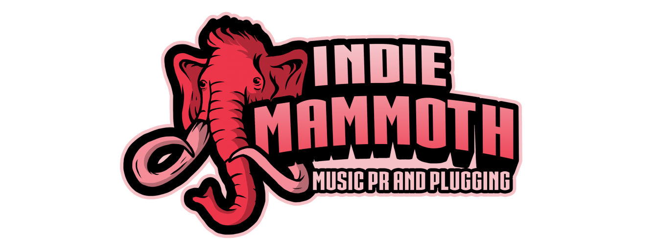 Indie Mammoth